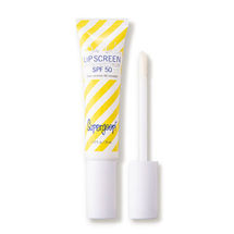 Shine On Lip Screen by supergoop