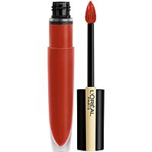 Rouge Signature Lightweight Matte Lip Stain High Pigment by L'Oreal