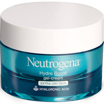 Hydro Boost Gel-Cream by Neutrogena