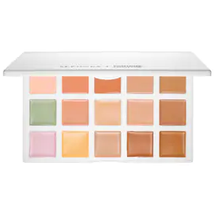 Sephora x Pantone Universe Correct + Conceal Palette by Sephora Collection