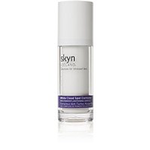 White Cloud Spot Corrector by skyn iceland
