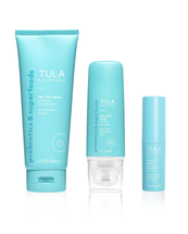 Glow For It Kit by Tula