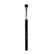 All Over Shadow Brush by Au Naturale