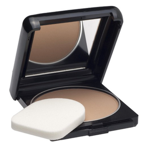 Clean Simply Powder Foundation by Covergirl