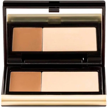 The Creamy Glow Duo Blush by Kevyn Aucoin