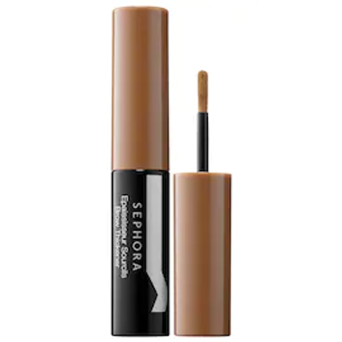 Brow Thickener by Sephora Collection #2