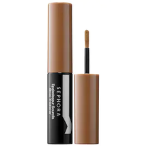 Brow Thickener by Sephora Collection