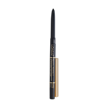 Pencil Perfect Self Advancing Eyeliner by L'Oreal