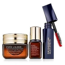 Beautiful Eyes: Repair + Renew For A Youthful, Radiant Look by Estée Lauder