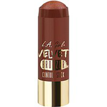 Velvet Contour Stick by LA Girl