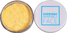 Primer Yellow by Everyday Minerals