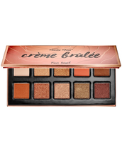 Creme Brulee Mini Palette by Violet Voss Cosmetics