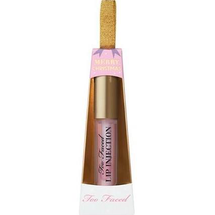 Lip Injection Lip Plumper Ornament Lipstick by Too Faced