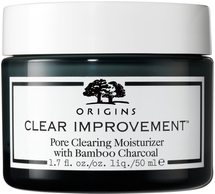 Clear Improvement Pore Clearing Moisturizer With Bamboo Charcoal by origins