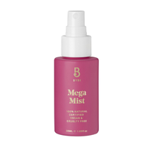 Mega Mist by BYBI Beauty