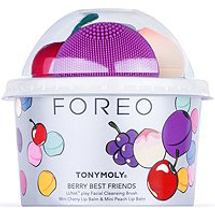 Berry Best Friends Set by foreo