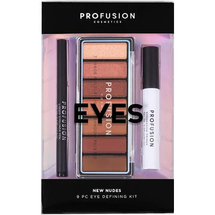 Eyes Kit by Profusion