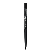 Automatic Eyeliner Pencil by L.A. Colors