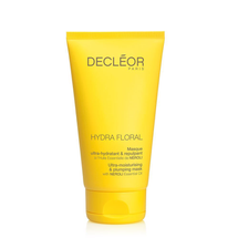 Hydra Floral Ultra-Moisturizing & Plumping Expert Mask by decleor