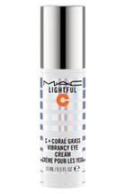Vibrancy Eye Cream by MAC