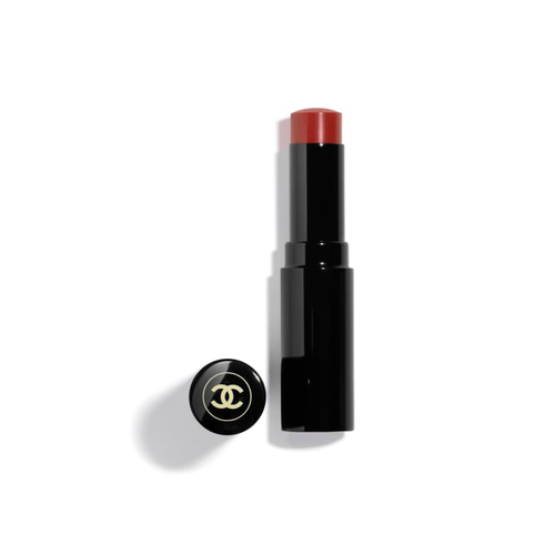Les Beiges Healthy Glow Lip Balm by Chanel #2