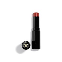 Les Beiges Healthy Glow Lip Balm by Chanel