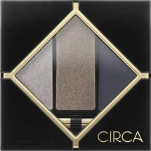 Color Focus Eye Shadow Palette - Empowered by Circa Beauty