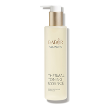 Toning Essence by Babor