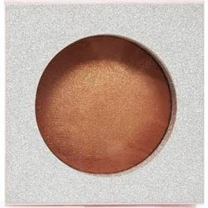 Glitter Powder Bronzer Bronze by Forever 21