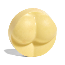 Baby's Bum Facial Cleanser by lush