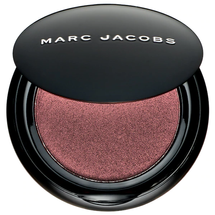O!Mega Gel Powder Eyeshadow by Marc Jacobs Beauty