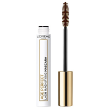 Age Perfect Lash Magnifying Mascara With Conditioning Serum by L'Oreal