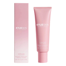 Hydrating Face Mask by Kylie Skin