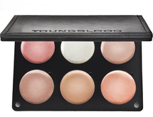 Illuminate Palette by youngblood