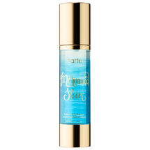 Mermaid Skin Hyaluronic H2O Serum by Tarte