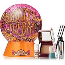 Beauty & The Bay Set by Benefit