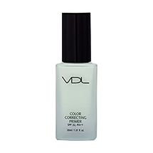 Color Correcting Primer Pa Pantone 17 by VDL