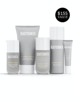 Countercontrol Collection by Beautycounter