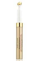 Revitalizing Supreme+ Global Anti-Aging Cell Power Eye Gelee by Estée Lauder