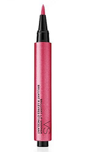 Brilliant Lip Shimmer by victorias secret