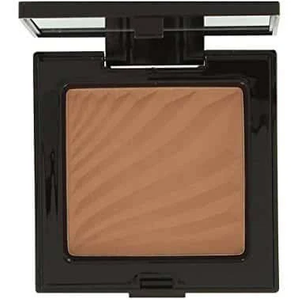 Bronzing Pressed Powder by Laura Mercier