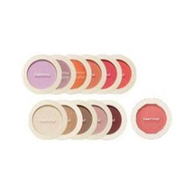 Single Blusher by The SAEM