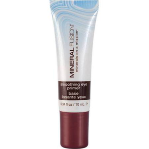 Smoothing Eye Primer by mineral fusion