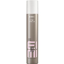 Eimi Stay Firm Workable Finishing by wella