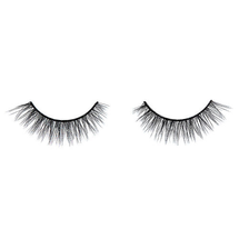 Demure Lite Lashes by house of lashes
