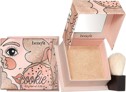 Cookie Highlighter by Benefit