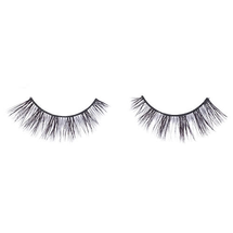 Wispy My Name Premium Faux Mink Lashes by Violet Voss Cosmetics