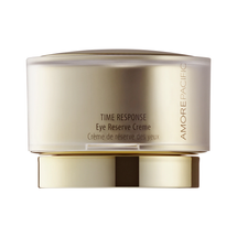 Time Response Eye Reserve Creme by amorepacific