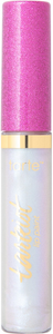 Tarteist Holographic Lip Gloss by Tarte