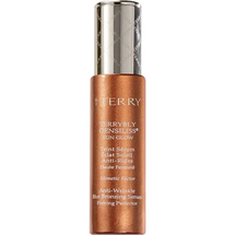 Terrybly Densiliss Sun Glow Bronzer by By Terry
